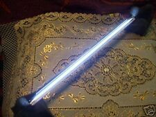 Dell Laptop D620 & D630 LCD LIGHT/ Backlight 14.1 WIDE