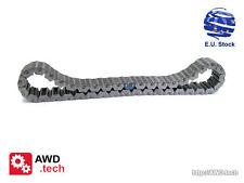 BMW X3 E83 Transfer case CHAIN / E83 LCI 2004-2010 / BorgWarner HV-086 / ATC400
