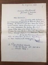 Lieutenant Péricard 1917 Debout les Morts Guillabert Marius Louis Drogue Treich