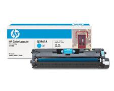 Toner HP Q3961A Nuovo ORIGINALE per stampanti HP 2550,2820,2840