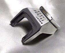 Asahi Pentax Spotmatic Hot Shoe Flash Adapter vintage Honeywell S H 1000 early