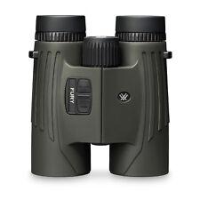 Vortex Fury 5000 10x42 HD Rangefinder binoculars. Brand new with accessories