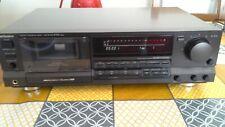 Technics RS-B765 3 head cassette deck