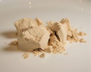 Pea Protein Powder Organic Vegan - NPOW™ UK