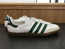 Vintage Adidas Universal Spezial/ NEW - NEU/ 80ies / West Germany / UK10 EU44,5