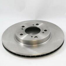 Federated SB9177 Professional Grade Plus Disc Brake Rotor Front