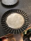 Handcrafted Vintage Lamplighter Fluted Pans GREAT DEAL FOR THE PRICE LOOK!!!