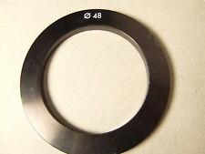 Cokin A series 48mm adapter