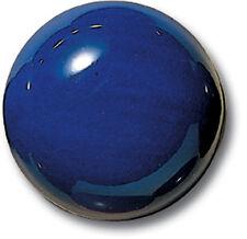 230ml Terracolor Earthenware Glaze 1046 True Blue Gloss (1060°C)