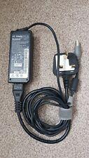 ORIGINAL LENOVO LAPTOP CHARGER 65W AC Adapter 20V 3.25A