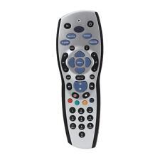 Remote Control Replacement for SKY + Plus HD Box 2017 REV 9f 20
