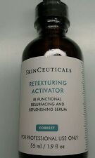 NNB - Skinceuticals Retexturing Activator 55ml Pro (1.9oz), Sealed,exp 10/2018