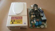 Sirona X Ray Dental X Ray Unit Parts Or Repair Asis 6175744 D3507