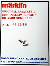 MARKLIN   78508 785080  VITE (3pz) -  SCHRAUBE-ZYL.  ( 3 Stück)  M2x 6