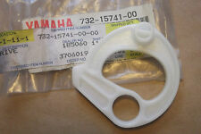 YAMAHA GENERATOR  EF1400  EF2000  GENUINE NOS STARTER PAWL - # 732-15741-00