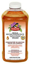 New listing 32Zo Conc Oriole Nectar - Pack of 6