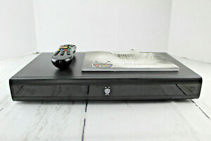 TiVo Premiere XL DVR 500 GB Drive Model TCD746500 Tested 11/22 - No Subscription