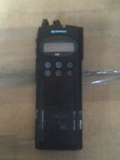 Simoco Portable Handheld Radio PRP73 5820-99-573-6879 EX-MOD