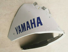 Yamaha YZF-R1 RN22 Bugverkleidung Verkleidung Bugspoiler Bugteil lower fairing