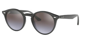 Ray-Ban Sonnenbrille RB2180 6230/94 51-21