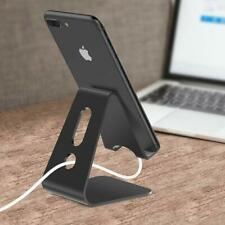 Cell Phone Stand Phone Dock Cradle Holder Stand Compatible