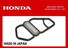 ORIGINALE Honda i VTEC solenoide GUARNIZIONE H-Series H22A