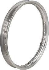 Aluminium avant Jante pour Yamaha XT 500 Tt YZ Dt Hl It 1.85x21 26-003