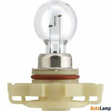PHILIPS PSX24W Standard Halogen Indicator Light 12V 24W PG20/7 12276C1 Single