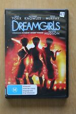 Dreamgirls (DVD, 2007)   Preowned (D194)