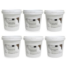 Coconut, Shea, Mango, Cocoa, Monoi Butters - 10 different types to choose from!
