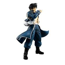 FuRyu Fullmetal Alchemist Anime Special Collectible Figure Roy Mustang AMU9546