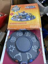 Skylanders Giants Battle Arena ( Wii, Ps3,Xbox ) Holds Up To 16 Figures ( New )