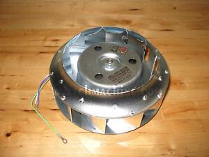 Fanuc Spindle Motor Fan A90L-0001-0515#R
