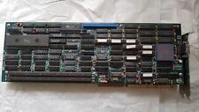 IBM PC compatible Matrox PG-1280A very rare vintage PGC card