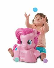Playskool Friends Pinkie Pie Party Popper Featuring My Little Pony Toy New