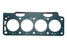 Droite Avant Gauche Disque De Frein Set x2 disques de remplacement de rechange-Eicher 2105420