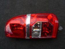 Toyota Hillux hinten rechts Rücklicht 220513 RHD MK7 2013