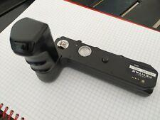 Asahi Pentax Winder MX Made In Japan