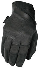 Mechanix Wear - High Msd-55-010 Dexterity Covert Gloves Large Black