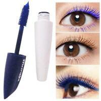 Kosmetik Lengthening Volumising Mascara Makeup Blau A1N6 L9Y8 R0Y9