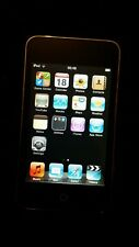 Ipod Touch 8 GB 4TH GEN DE APPLE