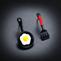 Funny Asymmetric Stud Earrings Enamel Fried Egg Earrings Women Jewelry Gift