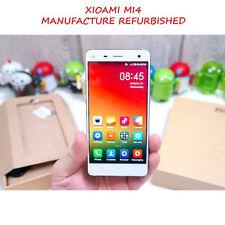 Xiaomi Mi4| 16GB |5 inch|3 GB Ram| 13/8 MP| KitKat| MIUI|2.5 GHz| 3G