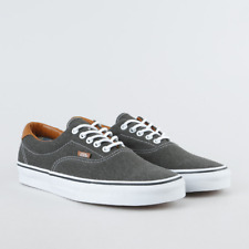 Vans Era 59, size men 8,5, women 10