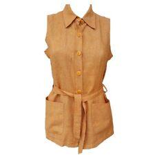 Costumes et tailleurs Caroll pour femme   Achetez sur eBay a95555a28aa