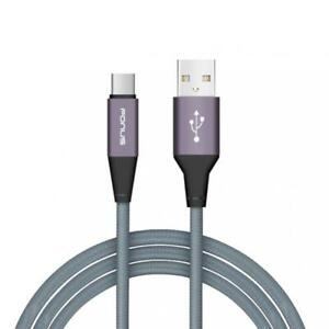 10FT EXTRA LONG TYPE-C CABLE FAST CHARGER POWER USB WIRE USB-C SYNC CORD BRAIDED