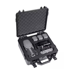 Smatree DH800M2 Waterproof Carrying Case Compatible for DJI Mavic 2 Pro/DJI