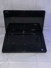 Dell Inspiron N5030 Laptop Intel Celeron 2.2GHz 2GB Ram 250GB HDD
