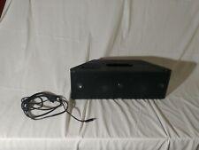 Beatbox Portable Speaker by Dr Dre