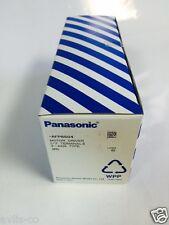 AFP8504 PANASONIC Servo Interface Block for 2 Axis Encoder Feedback   (26A2)